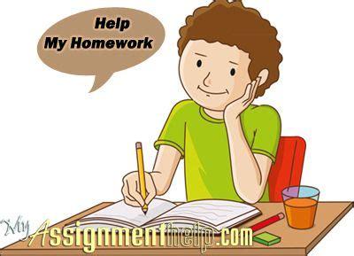 Math free homework help
