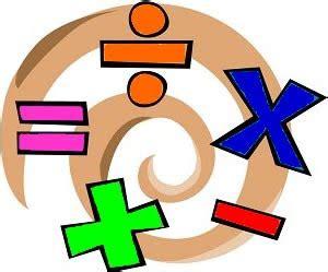 Math Textbooks; Homework Help and Answers; Slader