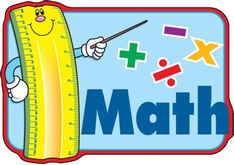 Math Help: Do My Math Homework for Me Homeworkforschool