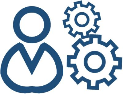 Embedded Linux Developer Resume