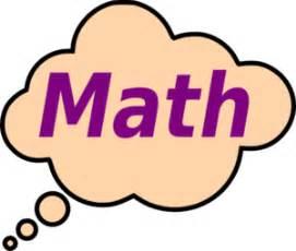 Online Homework Help in Math, Science & English